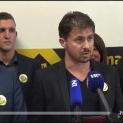 VIDEO: 'Pozivamo one koji PODMUKLO i ANONIMNO podmeću da se javno sučelimo'