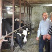 'ZA KOGA ONI RADE: Postavili grobare poljoprivrede, pa tvrde da se ništa ne smije mijenjati!'