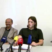 'JEDINA OPCIJA': Više je mladih otišlo zbog loših politika, nego zbog dušmanske puške!