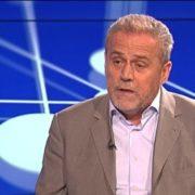 DAN POMIRENJA Gradonačelnik Bandić: Postavimo mir, dobro i toleranciju među ljudima kao prioritete djelovanja