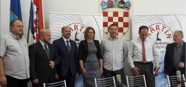 Lovrinović: Gospodine Maras, bolje bi bilo da ste MANJE DELALI, jer ste satrli Hrvatsku