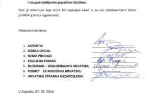 zahtjev-opozicijskih-stranaka