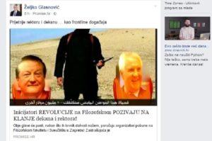 glasnovic-i-prijetnje-rektoru