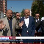 'Borit ćemo se za INA-u i drugu nacionalnu imovinu, baš kao što se Mađari bore za svoju!'