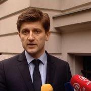 VRDANJE MARIĆA potvrđuje: Pljačka RH i dalje se provodi u korist stvarnih vlasnika banaka!