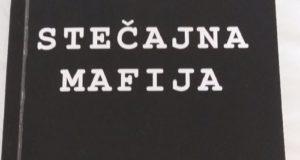 stecajna-mafija