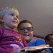 Započela isplata pomoći za RODITELJE ODGOJITELJE – one koji u zajedničkom kućanstvu skrbe o troje ili više djece