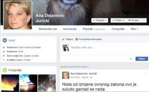 ana-dejanovic-juricki