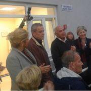 Odranski Obrež dobio ambulantu, otvorio je gradonačelnik Bandić