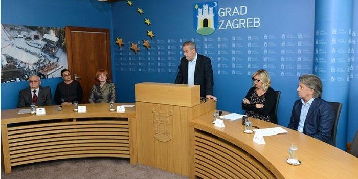 Otvara se umirovljenički dom s puno popratnih sadržaja na Lašćini, primit će 200 korisnika