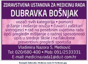 dr-bosnjak-reklama
