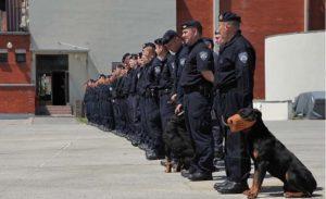 interventna-policija