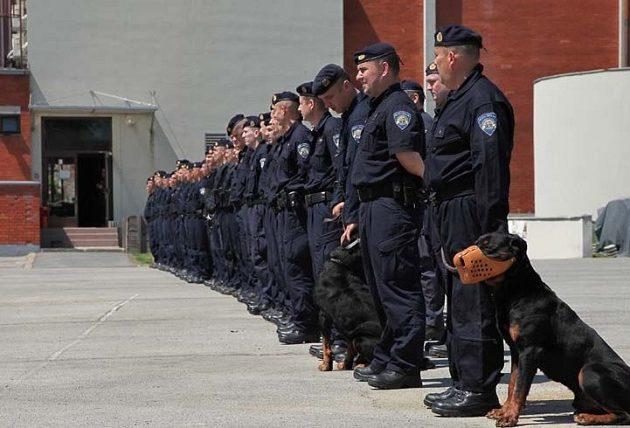 Premještaj policajcima koji su govorili o sumnjivoj smrti kolege! Sindikalac tvrdi: mnogi su uplašeni, žele dati otkaz