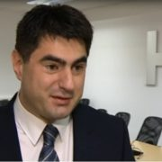 Svađa u Nadzornom odboru HRT-a, predsjednik Šenol Selimović PODNOSI OSTAVKU