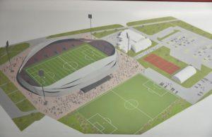sesvete-stadion