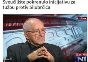 sivi-brk-silobrcic