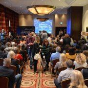 Biennenfeld: ZAGREB će pokušati obraniti naslov NAJBOLJEG ADVENTA U EUROPI