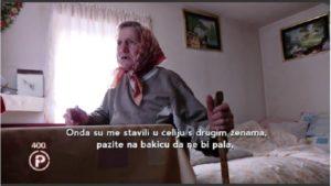 baka-sa-stapom