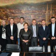 Najbolja humanitarna udruga u RH-prema ocjeni EU-dobit će svoj dom u Zagrebu