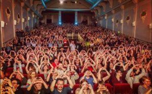 kino-europa-najbolje-je-kino