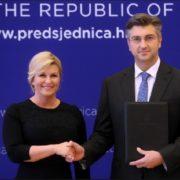Prije 4 godine Domazet NAJAVIO što će biti u BiH, a oni iznenađeni SPECIJALNIM RATOM?!