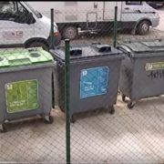 Bandić: Živim za dan kada ćemo kupiti vrećicu i PLATITI onoliko otpada koliko imamo