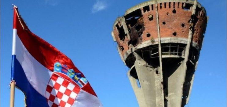 Kanadski Hrvati obnavljaju VODOTORANJ, na banketu skupe i po milijun dolara
