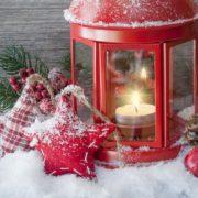 Sretan i blagoslovljen Božić svim čitateljima i prijateljima portala Promise.hr