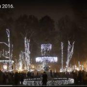 Zagreb NAJBOLJA destinacija u Europi za proslaviti Božić drugu godinu zaredom!