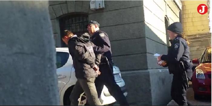 Otac uhićenog Roberta Žaje: On je žrtveno janje, PRAVI KRIVAC NEČIJI JE SIN, netko moćan