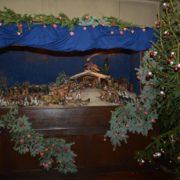 Predstavljene PRVE HRVATSKE Božićne JASLICE, od prije stotinu godina, s čak 150 figura