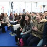 Stipendija Grada Zagreba za učenike i studente slabijeg socijalnog statusa