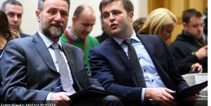 Ministarstvo znanosti: Više od 31 milijun kuna nepovratno od EU za cjeloživotno učenje