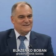Zastupnik Boban poziva građane na razgovor, da i njihov glas dođe do SABORA