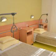 U Domu Maksimir otvoren Odjel za osobe oboljele od Alzheimerove bolesti