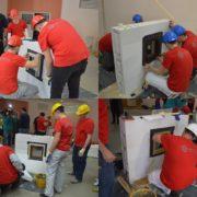 Od ožujka kreće besplatna izobrazba građevinskih radnika, POSLA ĆE BITI za svakoga