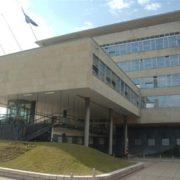 Institut za financije: Grad ZAGREB NA VRHU po transparentnosti proračuna lokalnih jedinica