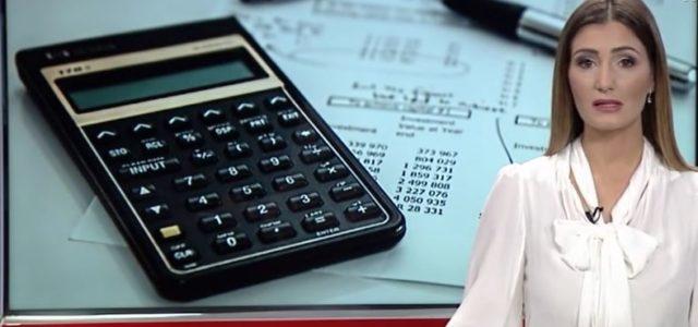 Obrtnici pažnja: Od Nove godine UVODI SE ZASTARA na porezne dugove!