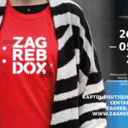 Bliži se 13. ZagrebDox