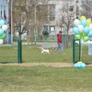 Otvoren novi park za pse na Jarunu, hoće li PARK ZA DJECU sada biti BEZ PSEĆIH IZMETA?!
