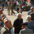 Od ponedjeljka KREĆE ISPLATA novčane pomoći umirovljenicima s mirovinama manjim od 1500 kuna