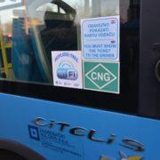 Besplatan bežični internet u gradskim autobusima, uskoro u svim vozilima ZET-a!