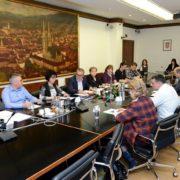 Zagrebački taksiji i tramvaji bit će prilagođeni za vožnju invalida te za pse vodiče