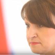 Mijenjamo Statut da srpska, bošnjačka i albanska manjina dobiju 6 mandata u Skupštini
