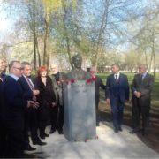 Zagreb i Moskva dogovorili tješnju suradnju, Končarevi tramvaji vozit će Moskvom?!