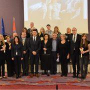Zagreb uvodi mobilne psihijatrijske timove za pacijente s mentalnim poremećajima