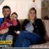 RJEŠAVAMO NEDOUMICE: Evo TKO MOŽE biti roditelj odgajatelj i PRIMATI 3700 KUNA NETO