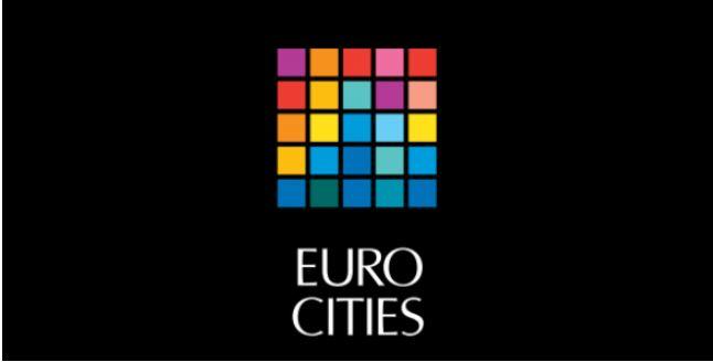 Gradonačelnici velikih europskih gradova u misiji spašavanja EU tješnjim povezivanjem s ljudima