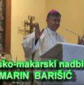 Čemu toliko žrtve u Domovinskom ratu, kada u MIRU HRVATSKA ŠAPTOM PADA?!
