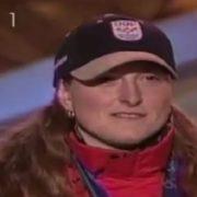 Sedlaru ipak nagrada, priznanje Janici KOSTELIĆ, Zagreb dobiva URED ZA DEMOGRAFIJU
